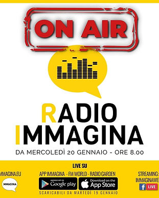 radio immagina.jpg
