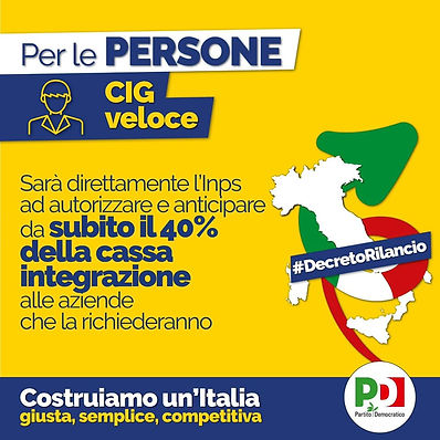 italiasempice7.jpg