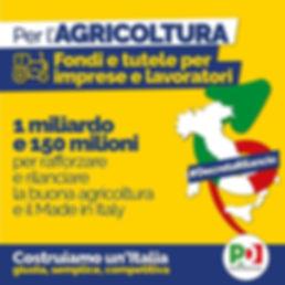 italiasempice12.jpg
