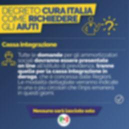 Faq_CuraItalia.pdf.pdf_page-0007.jpg