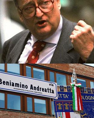 Nino Andreatta.jpg