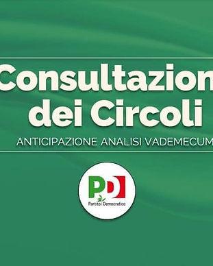 consultazioni circoli.jpg