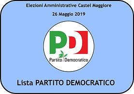 Castel Maggiore.jpg