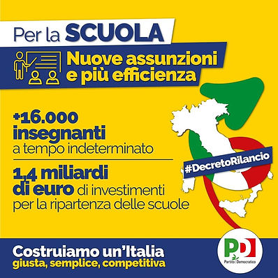 italiasempice9.jpg