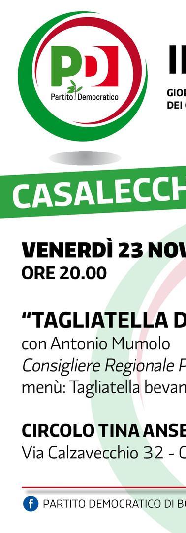 Casalecchio_Cena_23Nov.jpg