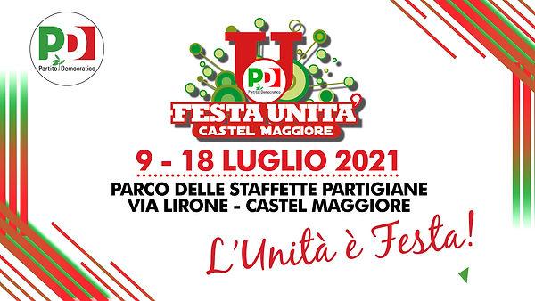 Festa Unità - Castel Maggiore (1).jpg