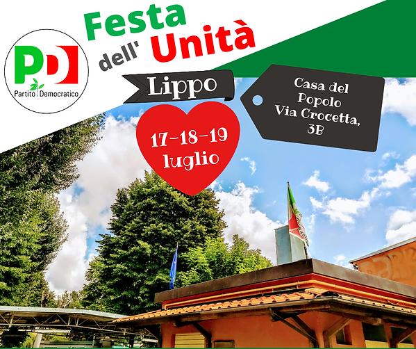 Festa Lippo.png