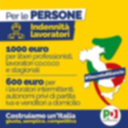 italiasempice10.jpg