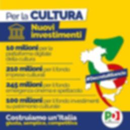 italiasempice13.jpg
