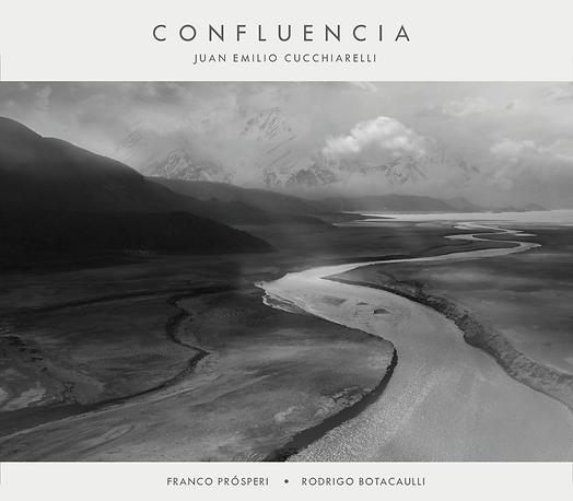 Confluencia 2.png
