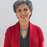 ROSA BAROCIO.png
