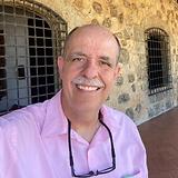 DR. JOSE AMAYA GUERRA.png