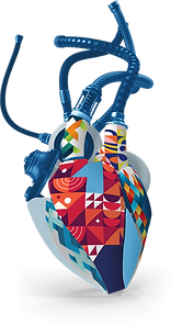 Corazón ANCISSTE.png