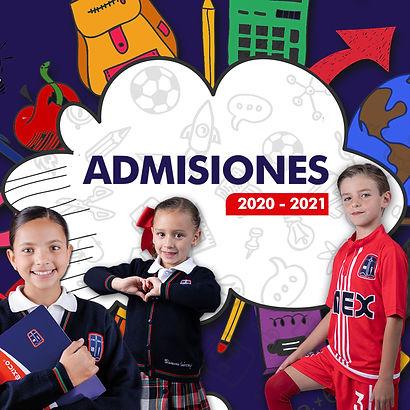 imex_admisiones_2000x2000.jpg