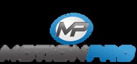 motionpro-1-orig.png