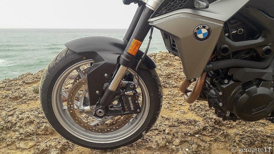 BMW_F900R_23.jpg