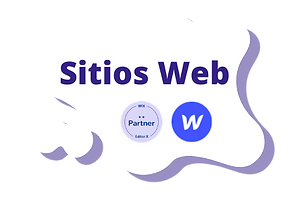 Sitios Web Seccion f.png