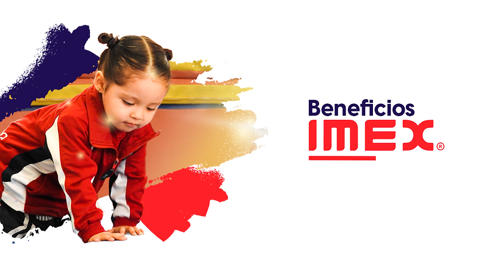 Banner Beneficios 2.png