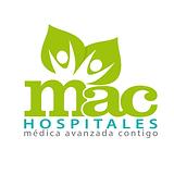 Logo Mac.png