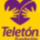 Teleton_edited.jpg
