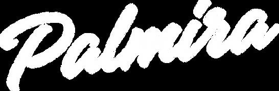 Logo reducido blanco.png