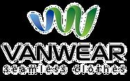 Logo Vanwear 600 x 376.png