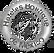 logo hoteles boutique.png
