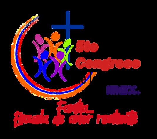 Logo_5to_Congreso_slogan.png
