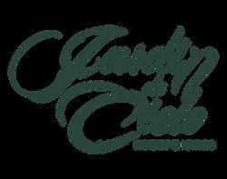 Jardin de cielo Logo.png