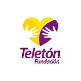 Teleton_imex.jpg