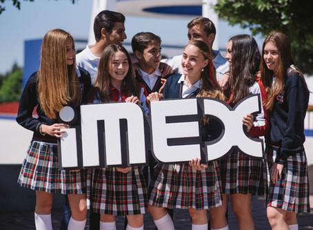 ¿Qué es el Modelo Educativo SIMEX?