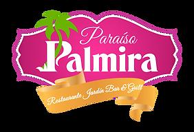 Paraiso Palmira Logo Web.png