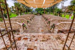 Jardin de cielo capilla 2
