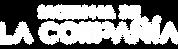 logo-sacristia-de-la-compania.png