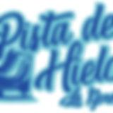 LogoPistadeHieloLaNoria_edited.jpg