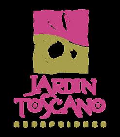 Jardin Toscano Logo.png