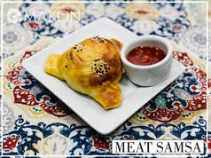 MEAT SAMSA 02.jpg