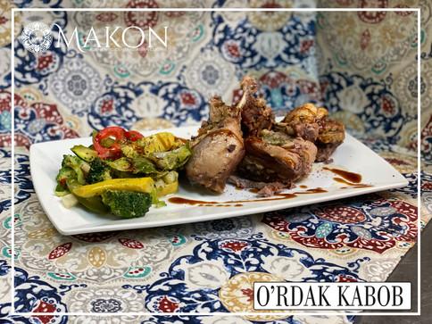O'RDAK KABOB 01.jpg