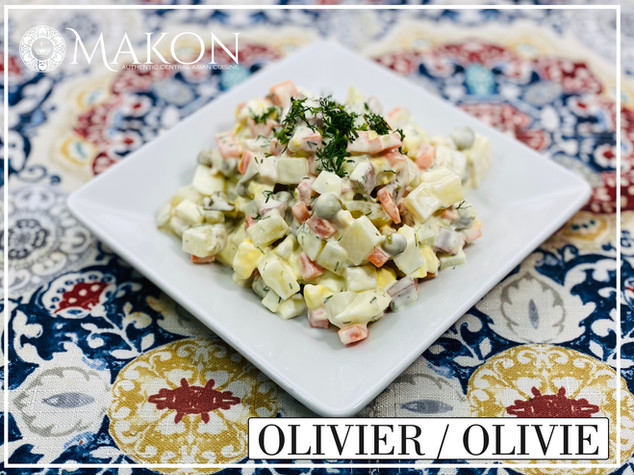 OLIVIER  OLIVIE 01.jpg