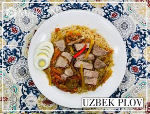 UZBEK PLOV 01.jpg