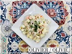 OLIVIER  OLIVIE 02.jpg