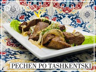 PECHEN PO TASHKENTSKI 01.jpg
