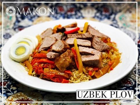 UZBEK PLOV 02.jpg