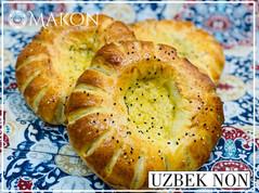 UZBEK NON 01.jpg