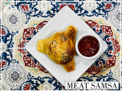 MEAT SAMSA 01.jpg