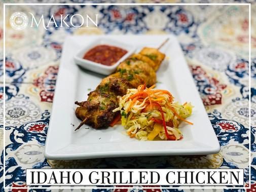 IDAHO GRILLED CHICKEN 02.jpg