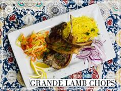 GRANDE LAMB CHOPS 02.jpg