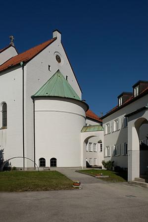 Kirche i Westend.jpg