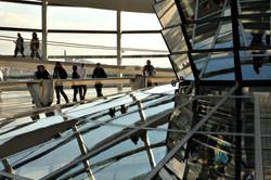 #Berlin #Kuppel