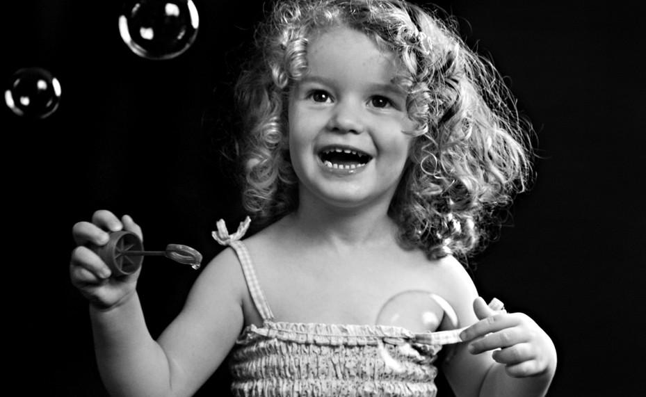 kids+spass+mit+seifenblasen.jpg